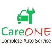 Care ONE