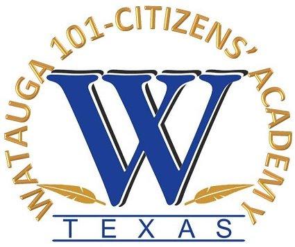 Watauga Citizens Academy