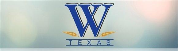 City of Watauga, Texas