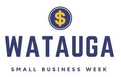 watauga