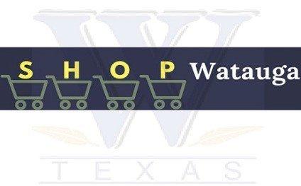 Shop Watauga
