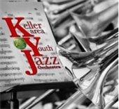 Keller Youth Jazz Band