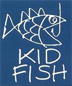 Kid Fish