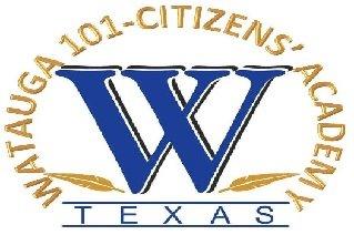 Watauga 101 - Citizens Academy