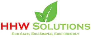 HHW Solutions