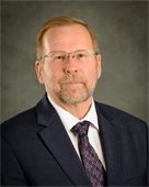 Mayor Miner Pic