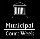 Municipal court week