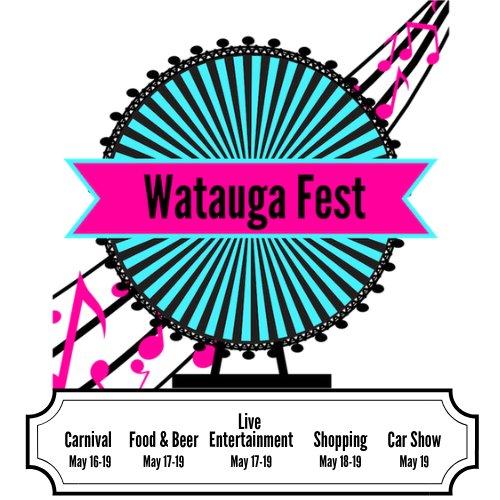 Watauga Fest