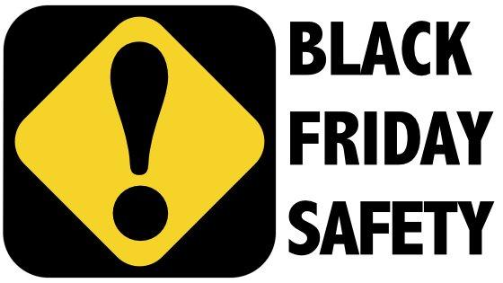 Fri Safe