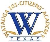 Watauga 101 Citizen's Academy