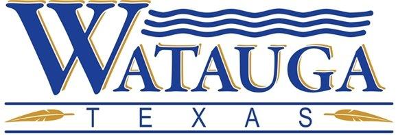 Watauga Texas
