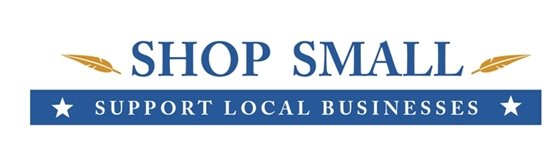 Shop Watauga Logo