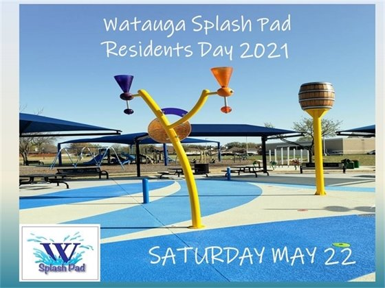 Residents Day 2021