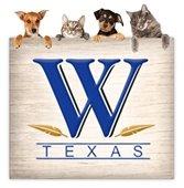 City Pet Registration