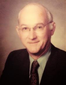 Virgil Anthony Sr.