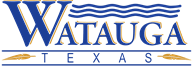 City Watauga Logo-Transparent