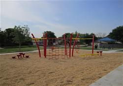 Birdville Isd Park Watauga Tx Official Website