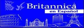 Britannica en Espanol