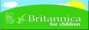 Britannica for Children