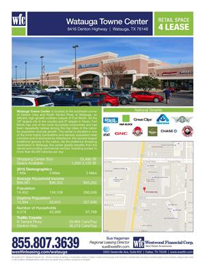 Watauga Towne Center - New_Page_1
