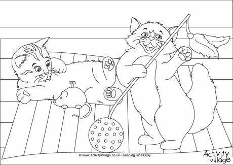 cats_colouring_page_460_0