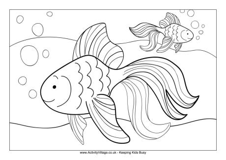 goldfish_colouring_page_460_0