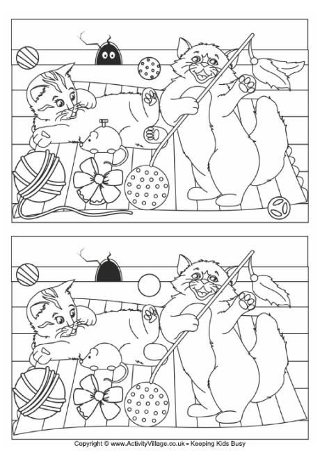 cats_find_the_differences_puzzle_460_0