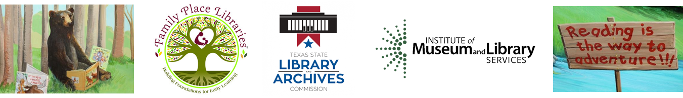 Family Place Libraries Program Grants
