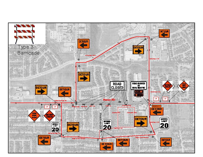 171010 - Traffic Control Phase 1 Updated 1