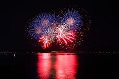 fireworks-over-water-38147376