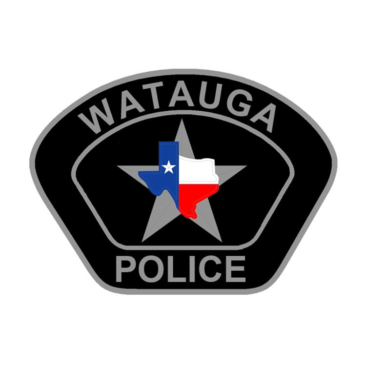 Free Things to Do | Watauga, TX - Official Website
