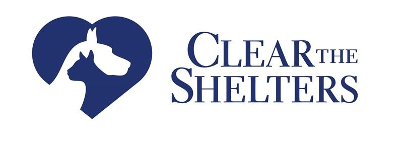 2017-clear-the-shelters