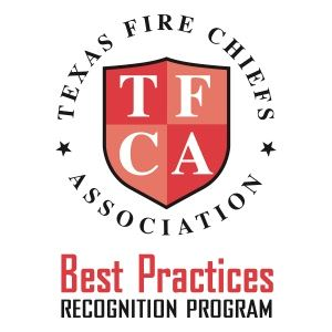 tfca-best-practices-logo