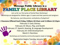 Family Place Library Feb2017