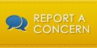 Report a Concern