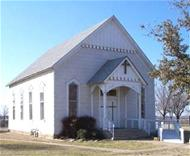 Watauga Presbyterian Church
