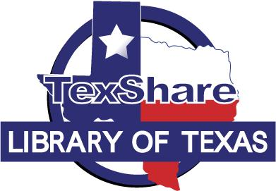 Library of Texas