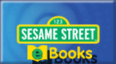 Sesame St eBooks